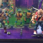 TMNT-Classics-Bebop-and-Rocksteady