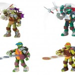 TMNT-Deluxe-Turtle-Figure-Flinger-Series-01
