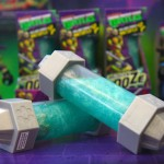 TMNT-Mutagen-Ooze-Canisters