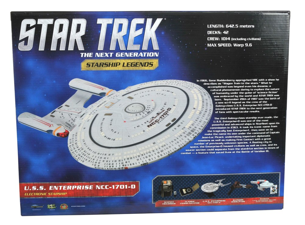 USS-Enterprise-NCC-1701-D-4