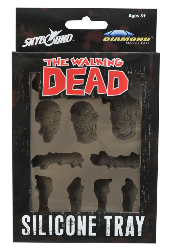 Walking-Dead-Silicone-Tray-1