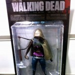 Walking-Dead-TV-Series-3-Michonne