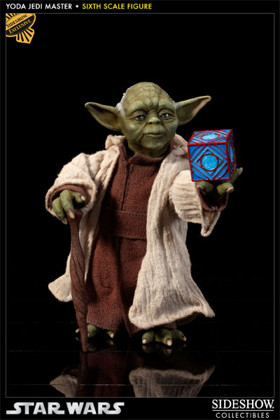 Yoda-Sixth-Scale-Figure-001
