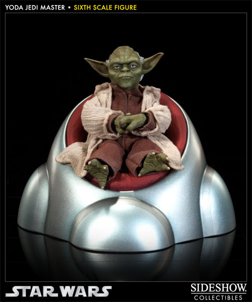 Yoda-Sixth-Scale-Figure-002