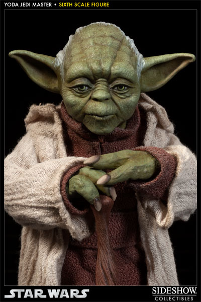 Yoda-Sixth-Scale-Figure-003