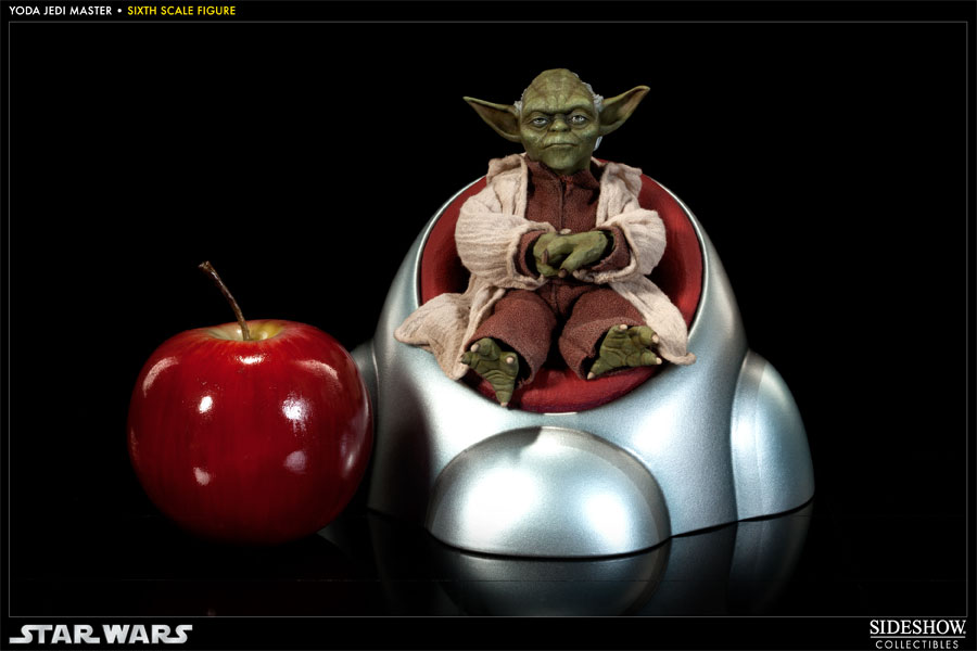 Yoda-Sixth-Scale-Figure-004