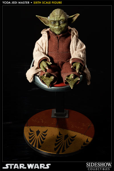 Yoda-Sixth-Scale-Figure-005