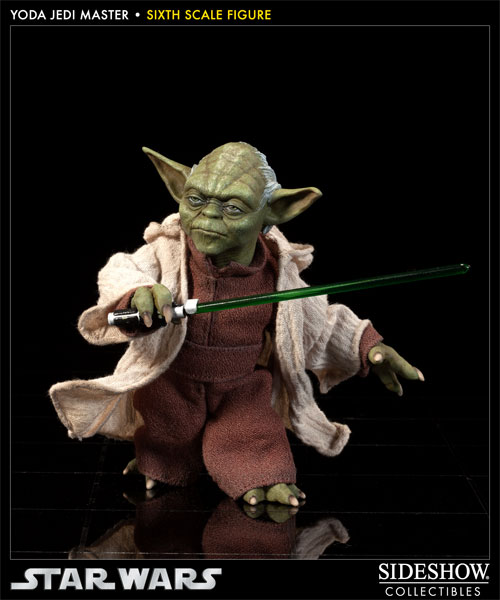 Yoda-Sixth-Scale-Figure-006