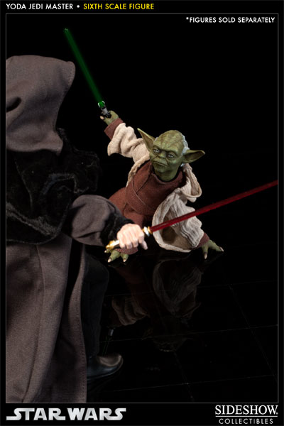 Yoda-Sixth-Scale-Figure-007