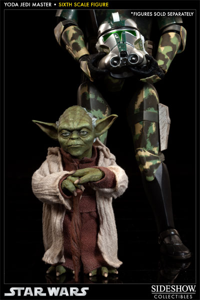 Yoda-Sixth-Scale-Figure-008
