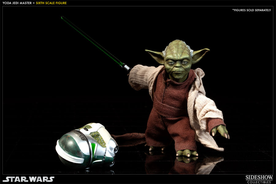 Yoda-Sixth-Scale-Figure-009
