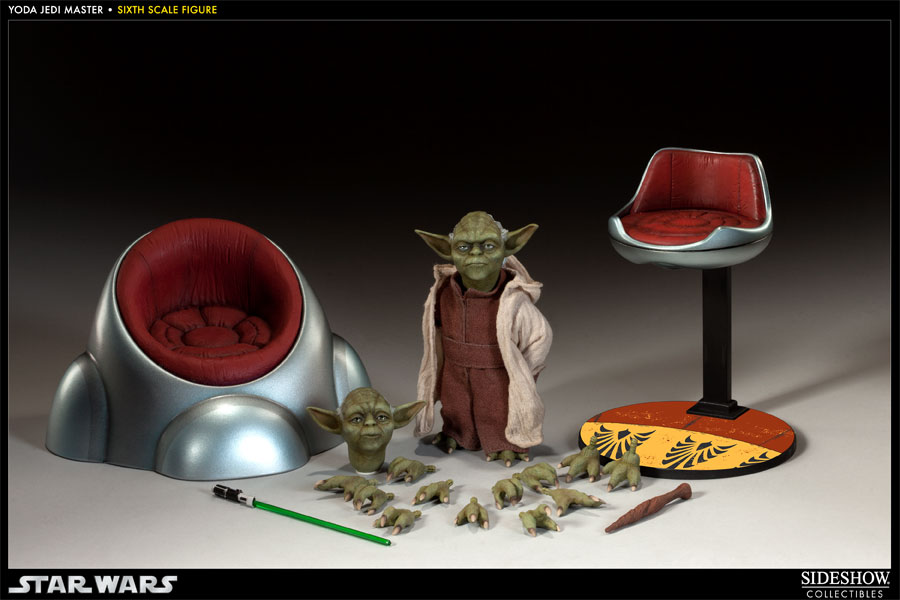 Yoda-Sixth-Scale-Figure-010