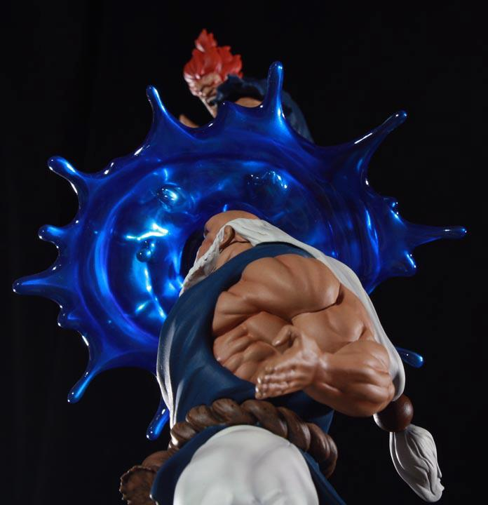 Gokun Video http://news.toyark.com/2013/01/04/updated-teaser-image-of-akuma-vs-gouken-6982