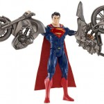 man-of-steel-basic-figure-superman
