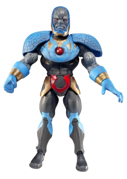 mattel-dc-unlimited-6in-figure-darkseid