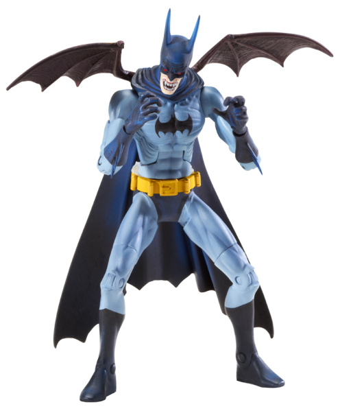 mattel-dc-unlimited-6in-figure-vampire-batman