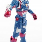 001-Iron-Man-3-Iron-Patriot