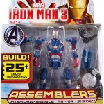 002-Iron-Man-3-Iron-Patriot