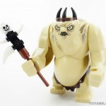002-Lego-Hobbit-Goblin-King-Battle