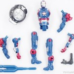 004-Iron-Man-3-Iron-Patriot
