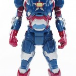 005-Iron-Man-3-Iron-Patriot
