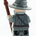 005-Lego-Hobbit-Goblin-King-Battle