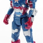 006-Iron-Man-3-Iron-Patriot