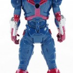 007-Iron-Man-3-Iron-Patriot