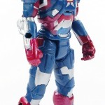 008-Iron-Man-3-Iron-Patriot