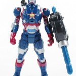 009-Iron-Man-3-Iron-Patriot
