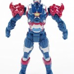 010-Iron-Man-3-Iron-Patriot
