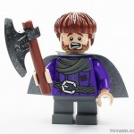 011-Lego-Hobbit-Goblin-King-Battle
