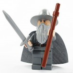 013-Lego-Hobbit-Goblin-King-Battle