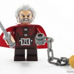 016-Lego-Hobbit-Goblin-King-Battle