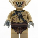 017-Lego-Hobbit-Goblin-King-Battle