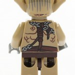 018-Lego-Hobbit-Goblin-King-Battle