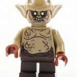 019-Lego-Hobbit-Goblin-King-Battle