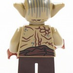 020-Lego-Hobbit-Goblin-King-Battle