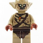 021-Lego-Hobbit-Goblin-King-Battle