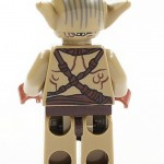022-Lego-Hobbit-Goblin-King-Battle
