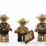 023-Lego-Hobbit-Goblin-King-Battle