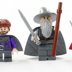 024-Lego-Hobbit-Goblin-King-Battle
