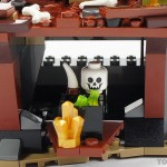026-Lego-Hobbit-Goblin-King-Battle