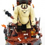 027-Lego-Hobbit-Goblin-King-Battle