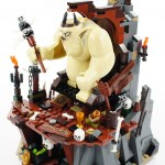 028-Lego-Hobbit-Goblin-King-Battle