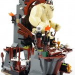 029-Lego-Hobbit-Goblin-King-Battle
