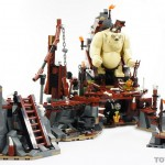 030-Lego-Hobbit-Goblin-King-Battle