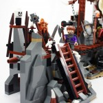 031-Lego-Hobbit-Goblin-King-Battle