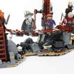 033-Lego-Hobbit-Goblin-King-Battle