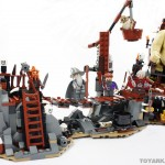 034-Lego-Hobbit-Goblin-King-Battle